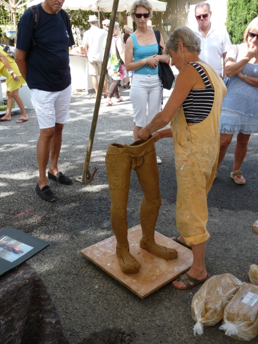 Seillans animations 2015 (24)